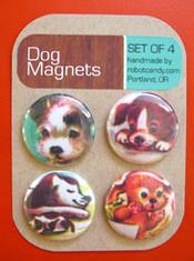 Magdog1