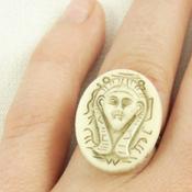 Egyptian_ring