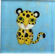 Leopard_magnet_med