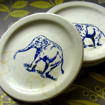 Nw_elephantplates