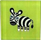 Zebra_magnet_med