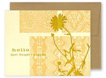 Hellocard_2