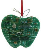 Circuitboard_apple