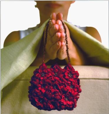 Crimson_delphinium_lipstick_bag