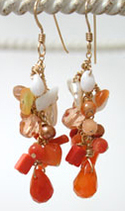 Orange_earrings_2