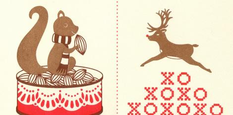 Holidaycardsheader