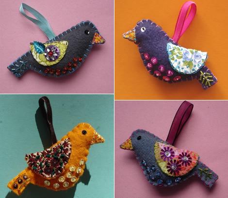 Birdies2