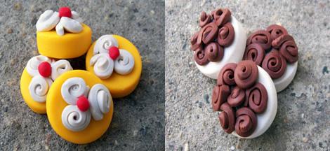 Desserterasers