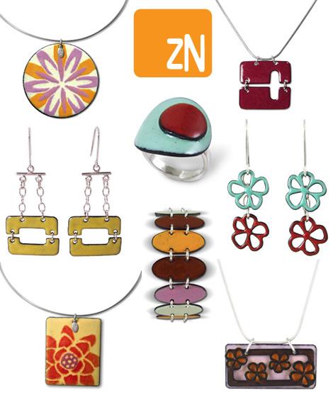 Znjewelry